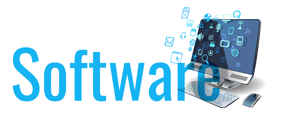 Software-2