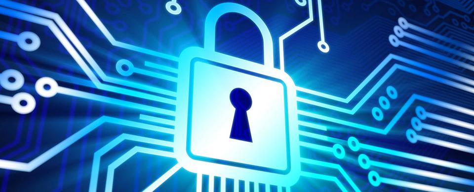 cyberseguridad-2