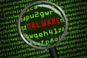 Malware son las armas principales en la ciberguerra